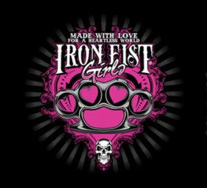 Ironfist-girls-zisto