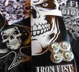 iron-fist-skate-zisto