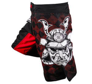 venun-fight-samurai-shorts-zisto