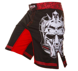 venun-fight-shorts-zisto